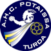 AHC Potaissa Turda