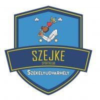 ACS Szejke Odorhei